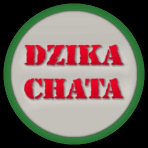 dzikachata1