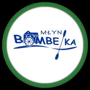 mlynbombelka1