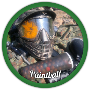 paintball1