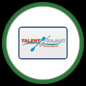 talentkajaki1